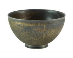 Piala Kinsai Tenmoku, 420 ml