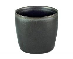 Piala Nogime Pelican, 170 ml (blizgi)