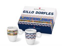 2 puodelių rinkinys DORFLES