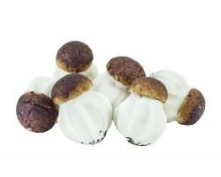 Sausainiai BUDUKAI