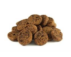 Šokoladiniai sausainėliai