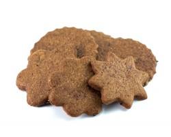 Sviestiniai sausainėliai SAKURA