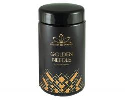 Juodoji arbata GOLDEN...