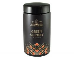 Žalioji arbata GREEN MONKEY, 30g (IND.)