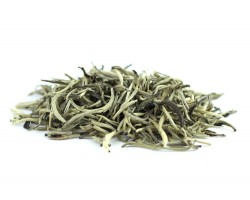 Baltoji arbata WILD TEA TREE YIN ZHEN