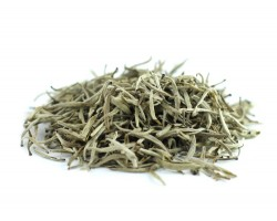Baltoji arbata BAI HAO YIN ZHEN