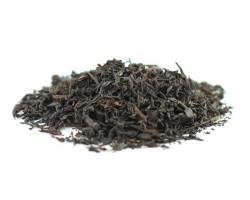 Juodoji arbata CEYLON OP
