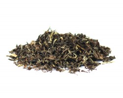 Juodoji arbata HIMALAYAN...