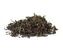 Juodoji arbata SANDAKPHU RUBY