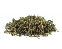 Juodoji arbata GOLDEN MAO FENG