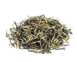 Juodoji arbata BLACK NEEDLE
