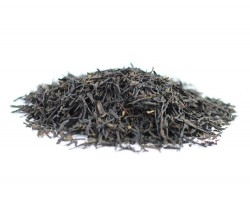 Juodoji arbata GOLDEN NEEDLE