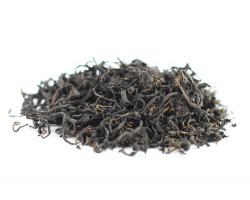 Juodoji arbata BLACK DRAGON (Yunnan)