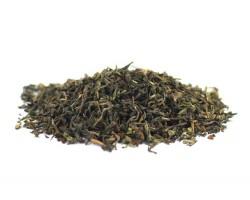 Juodoji arbata DARJEELING...