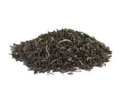 Juodoji arbata FIVE O'...