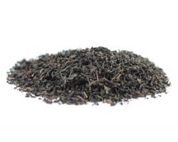 Juodoji arbata TARRY LAPSANG SOUCHONG