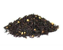 Juodoji arbata WHISKEY SHOT