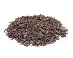 Juodoji arbata WILD-CHERRY