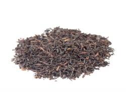 Juodoji arbata IRISH CREAM