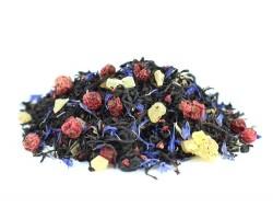 Juodoji arbata TRISE VALTYJE