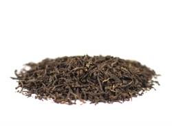 Juodoji arbata EARL GREY