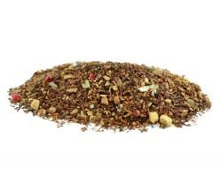 Raudonoji rooibos arbata SPICE BLEND (CHAI TEA)