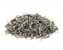 Nepalo ulong arbata WHITE OOLONG