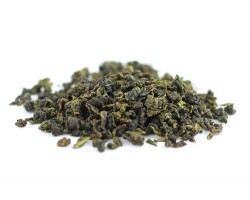 Ulongas COCONUT OOLONG