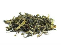 Žalioji arbata WHITE PEONY