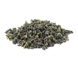Nepalo žalioji arbata SANDAKPHU GREEN