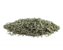 Žalioji arbata SENCHA B