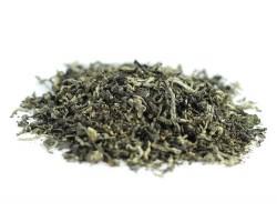 Žalioji arbata 9 DRAGONS...