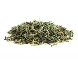 Žalioji arbata GREEN MONKEY...