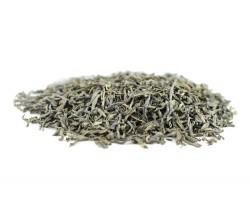 Žalioji arbata CHUN MEE A