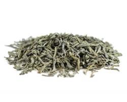 Žalioji arbata SIDABRINIS JUNANIS