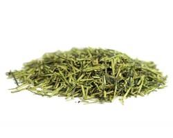 Žalioji arbata JAPAN KUKICHA