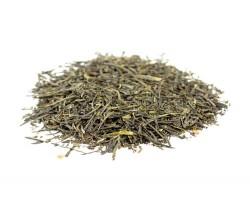 Žalioji arbata JAPAN GYOKURO
