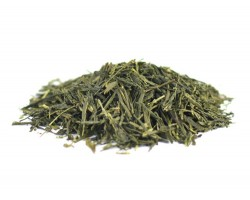 Žalioji arbata JAPAN BANCHA