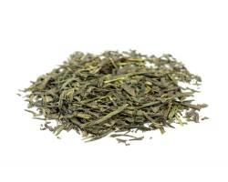 Žalioji arbata JAPAN SENCHA