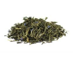 Žalioji arbata GREEN PRINCE
