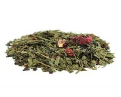 Žalioji arbata DANISH GREEN