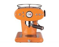 Kavos aparatas X1 (oranžinis)