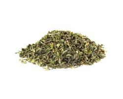 Juodoji arbata DARJEELING RISHEEHAT