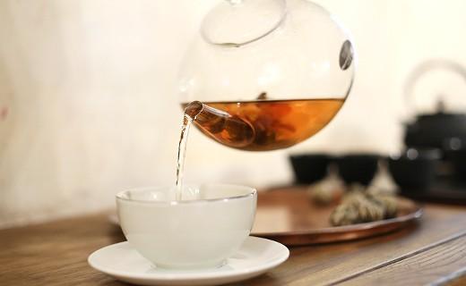 Juodoji arbata